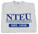Picture of Shirt - Established 1938 T-Shirt