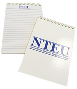 Picture of Steno Pad