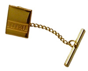 Picture of Tie Tack