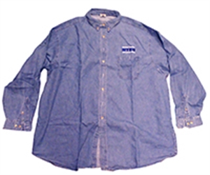 Picture of Denim Shirt