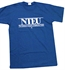 Picture of NTEU T-Shirt
