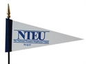 Picture of Desk Pennant