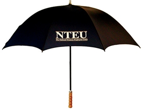 Picture of Umbrella