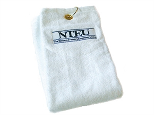 Picture of Athletic Towel (50% off)