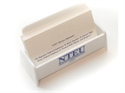 Picture of Business Card Holder - Desktop