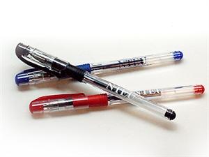 Picture of Gel Pen