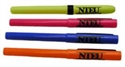 Picture of Highlighters