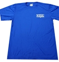 Picture of  NTEU Performance T-Shirt