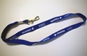 Picture of NTEU Respect Lanyard
