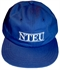 Picture of NTEU Hat   ( NEW ITEM! )