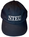Picture of NTEU Hat Navy
