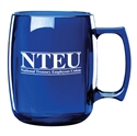 Picture of  NTEU mug  ( NEW ITEM! )