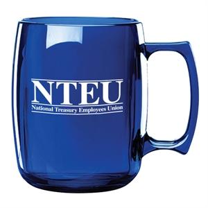 Picture of  NTEU mug  ( NEW ITEM! )