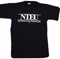 Picture of NTEU T-Shirt