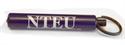 Picture of NTEU Flashlight Keychain