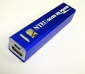 Picture of  USB power bank external battery
